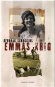 """""""Emmas krig - en bistandsarbeider og en krigsherre, radikal islamisme og oljepolitikk - en sann historie om kjærlighet, svik og død i Sudan"""" av Deborah Scroggins"""