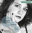 """""""Love, Leen ; Til slutten, så videre ; Småting"""" av Maria Kjos Fonn"""