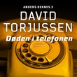 """Døden i telefonen"" av David Torjussen"