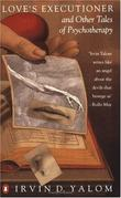 """""""Love's Executioner - and Other Tales of Psychotherapy (Penguin Psychology)"""" av Irvin D Yalom"""