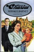 """""""Mirakelbarnet"""" av Theresa Charles"""