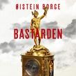"""""""Bastarden - en Bogart Bull-krim"""" av Øistein Borge"""