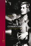 """""""Byron"""" av Sigrid Combüchen"""
