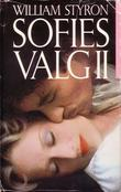 """Sofies valg 2"" av William Styron"