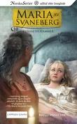 """""""Bryllupsnatten"""" av Elisabeth Hammer"""