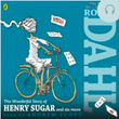 """The Wonderful Story of Henry Sugar and Six More"" av Roald Dahl"