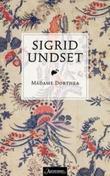 """Madame Dorthea"" av Sigrid Undset"