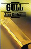 """Gull"" av John Goldsmith"