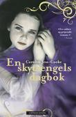 """En skytsengels dagbok"" av Carolyn Jess-Cooke"