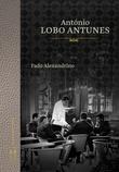 """Fado Alexandrino"" av António Lobo Antunes"