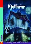"""""""Kjelleren"""" av Linn T. Sunne"""