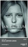 """""""Ren samvittighet"""" av Jan Mehlum"""