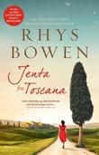 """Jenta fra Toscana"" av Rhys Bowen"