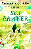"""""""Sea prayer"""" av Khaled Hosseini"""