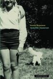 """""""Uten film i kameraet"""" av Hanne Bramness"""