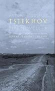 """""""Fire noveller"""" av Anton Pavlovitsj Tsjekhov"""