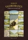 """""""Mord på Valdresbanen"""" av Christian Schlüter"""
