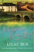 """Lilac Bus"" av Maeve Binchy"