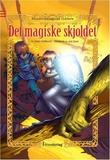 """""""Det magiske skjoldet"""" av Peter Gotthardt"""