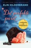 """""""Det perfekte paret"""" av Elin Hilderbrand"""