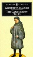 """The Canterbury Tales - In Modern English (Penguin Classics)"" av Geoffrey Chaucer"