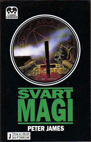 Image result for svart magi