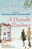 """Desirable residence"" av Madeleine Wickham"