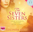 """The seven sisters"" av Lucinda Riley"