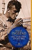 """""""Øst for den store bre"""" av Helge Ingstad"""