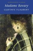 """Madame Bovary (Wordsworth Classics)"" av Gustave Flaubert"