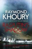"""""""Rasputin's shadow"""" av Raymond Khoury"""