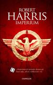 """Imperium"" av Robert Harris"