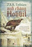 """""""Hobbiten (Vietnamesisk)"""" av J.R.R. Tolkien"""