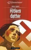 """""""Hitlers datter"""" av Jackie French"""