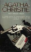 """""""Den tredje piken"""" av Agatha Christie"""