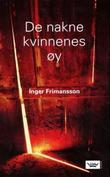 """""""De nakne kvinnenes øy"""" av Inger Frimansson"""