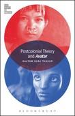 """Postcolonial Theory and Avatar"" av Gautam Basu Thakur"