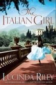 """""""The italian girl"""" av Lucinda Riley"""