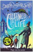 """Charmed Life (Essential Modern Classics)"" av Diana Wynne Jones"