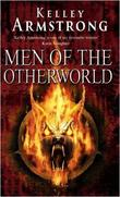 """Men of the Otherworld"" av Kelley Armstrong"