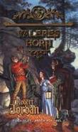 """""""Valeres horn tidshjulet annen bok del I"""" av Robert Jordan"""