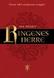 """""""Ringenes herre"""" av J.R.R. Tolkien"""
