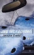"""""""Jeg ler i Forden roman"""" av Janicke Evelid"""