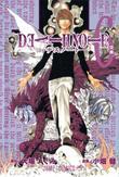 """""""Death Note - v. 6 (Death Note)"""" av Tsugumi Ohba"""