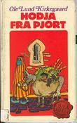 """""""Hodja fra Pjort"""" av Ole Lund Kirkegaard"""
