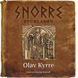 """""""Olav Kyrre"""" av Snorre Sturlason"""