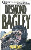 """""""Skredet"""" av Desmond Bagley"""