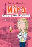 """""""Mira - #husbåt #pappa #kjærlighet"""" av Sabine Lemire"""