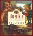 """""""Du er min"""" av Max Lucado"""