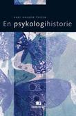 """""""En psykologihistorie"""" av Karl Halvor Teigen"""